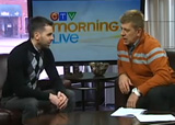 CTV Ottawa - Morning Live